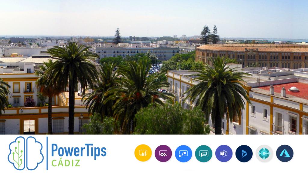 PowerTips Cádiz